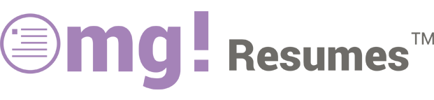 omg-resumes-logo